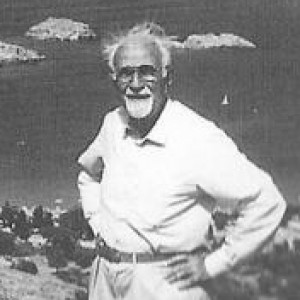 Alhadeff Vittorio