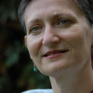 Bauer Nathalie