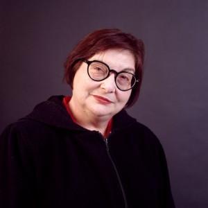 Nicoïdski Clarisse