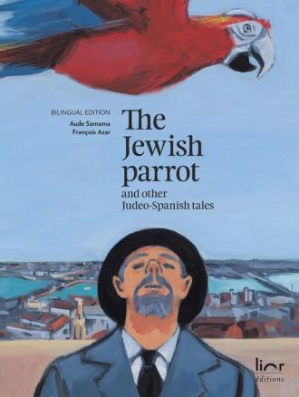 The Jewish Parrot
